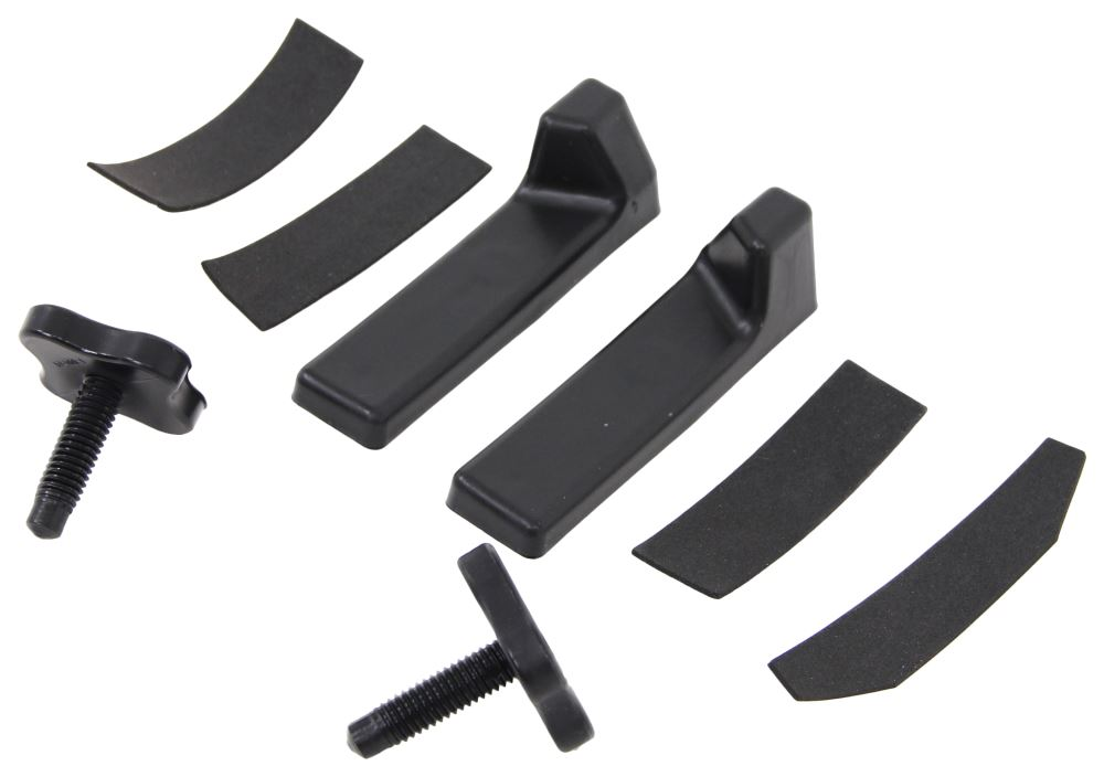 CM10953 - Hardware CIPA Accessories and Parts