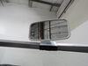 CIPA 8L x 4W Inch Boat Mirrors - CM11071