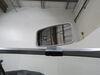 CIPA Boat Mirrors - CM11071