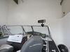 CM11080 - Black CIPA Boat Mirrors