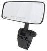 CIPA Convex Mirror Boat Mirrors - CM11080
