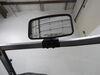 0  boat mirrors cipa clamp-on cm11140