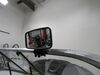 0  boat mirrors cipa 8l x 4w inch in use