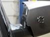 CM11300 - Custom Fit CIPA Slide-On Mirror on 2013 Toyota Tundra