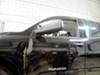 Towing Mirrors CM11300 - Manual - CIPA on 2013 Toyota Tundra