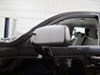 CM11300 - Pair of Mirrors CIPA Slide-On Mirror on 2013 Toyota Tundra