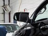 Towing Mirrors CM11300 - Pair of Mirrors - CIPA on 2013 Toyota Tundra