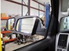 CIPA Slide-On Mirror - CM11300 on 2013 Toyota Tundra