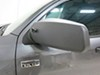 Towing Mirrors CM11300 - Fits Driver and Passenger Side - CIPA