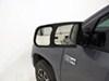 CIPA Towing Mirrors - CM11300