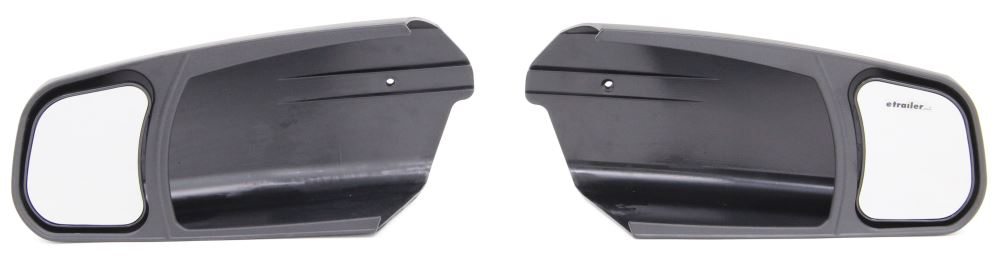 CM11300 - Manual CIPA Towing Mirrors
