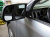 CIPA Replacement Mirrors - CM11301 on 2008 Toyota Tundra