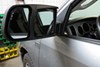 CIPA Towing Mirrors - CM11301 on 2008 Toyota Tundra
