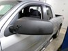 Replacement Mirrors CM11301 - Single Mirror - CIPA on 2008 Toyota Tundra