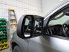 CM11301 - Non-Heated CIPA Replacement Mirrors on 2008 Toyota Tundra