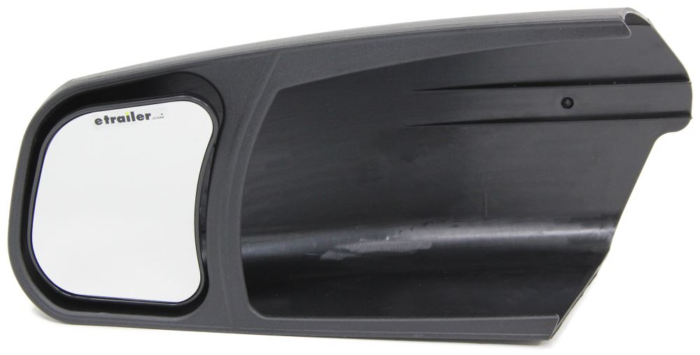 CIPA Replacement Towing Mirror - CM11301
