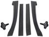 Accessories and Parts CM11303 - Hardware - CIPA