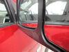 CIPA Towing Mirrors - CM11400 on 2009 Dodge Ram Pickup