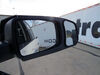 CIPA Towing Mirrors - CM11400 on 2016 Ram 1500
