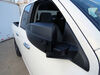 CIPA Slide-On Mirror - CM11400 on 2016 Ram 1500