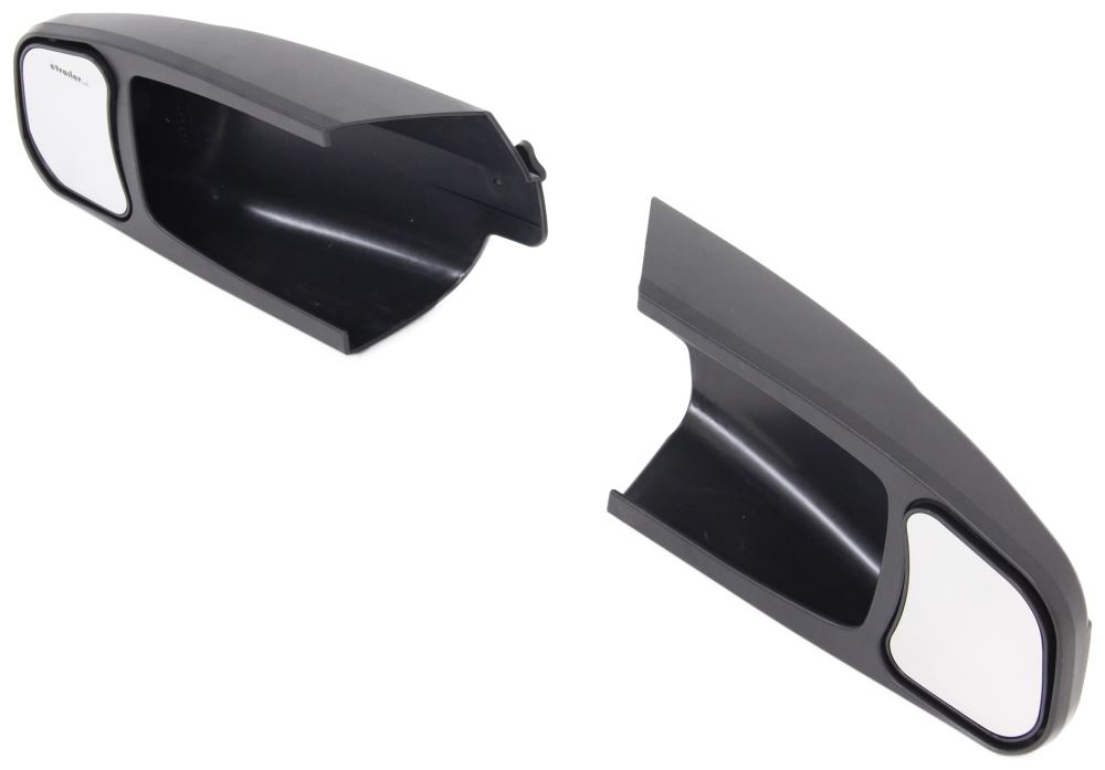 CM11400 - Pair of Mirrors CIPA Towing Mirrors