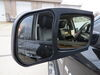 CIPA Towing Mirrors - CM11400