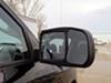 2015 ram 1500 towing mirrors cipa manual non-heated on a vehicle