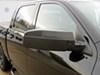 Towing Mirrors CM11401 - Single Mirror - CIPA on 2015 Ram 1500