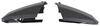 CIPA Pair of Mirrors Towing Mirrors - CM11550