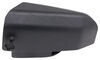 CM11551 - Fits Driver Side CIPA Replacement Mirrors