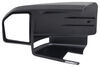 Towing Mirrors CM11551 - Fits Driver Side - CIPA