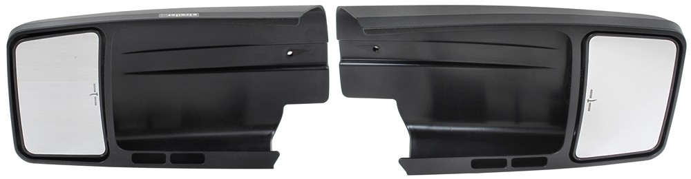 CM11800 - Pair of Mirrors CIPA Slide-On Mirror