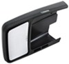 CIPA Slide-On Mirror - CM11800