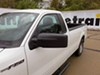 CIPA Towing Mirrors - CM11800 on 2013 Ford F-150