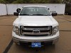 CM11800 - Non-Heated CIPA Towing Mirrors on 2013 Ford F-150