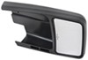 CIPA Towing Mirrors - CM11800