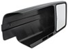 Towing Mirrors CM11800 - Non-Heated - CIPA