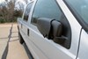 Towing Mirrors CM11900 - Fits Driver and Passenger Side - CIPA on 2008 Ford F-250 and F-350 Super Duty