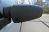 Towing Mirrors CM11900 - Pair of Mirrors - CIPA on 2008 Ford F-250 and F-350 Super Duty