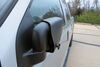 CM11900 - Non-Heated CIPA Towing Mirrors on 2008 Ford F-250 and F-350 Super Duty