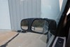 CIPA Non-Heated Towing Mirrors - CM11900 on 2008 Ford F-250 and F-350 Super Duty