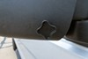 CIPA Slide-On Mirror - CM11900 on 2008 Ford F-250 and F-350 Super Duty