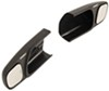 CIPA Custom Towing Mirrors - Slip On - Driver Side and Passenger Side Pair of Mirrors CM11900