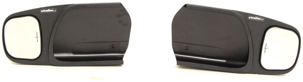 CIPA Towing Mirrors - CM11900