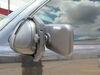 CIPA Clip-On Mirror - CM11952-2