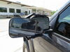 Towing Mirrors CM11952-2 - Pair of Mirrors - CIPA
