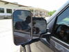 Towing Mirrors CM11952-2 - Manual - CIPA
