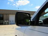 CIPA Universal Fit Towing Mirror - Clip-On Universal Fit CM11952 on 2014 Dodge Ram Pickup
