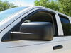 CIPA Clip-On Mirror - CM11952 on 2014 Dodge Ram Pickup