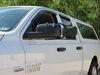 CIPA Towing Mirrors - CM11952 on 2014 Dodge Ram Pickup
